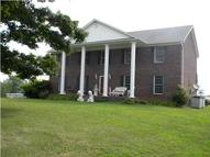 11843 Mt Eden Rd. Waddy KY, 40076