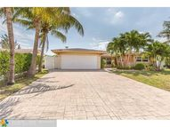940 Se 10th Ct Pompano Beach FL, 33060