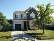 918 Monitor Ct Newport News VA, 23605