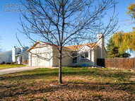 1300 Sioux Blvd Fort Collins CO, 80526