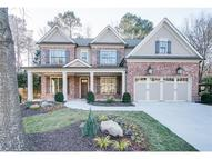 2920 Surrey Lane Atlanta GA, 30341