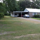 556 Halbert Heights Rd. Brookhaven MS, 39601