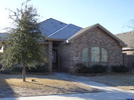 3211 Chelsea Place Midland TX, 79705