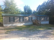 204 William Mill Rd Eufaula AL, 36027