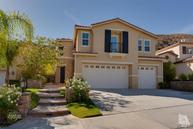 17736 Wren Drive Canyon Country CA, 91387