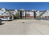 6255 Beechtree Dr West Des Moines IA, 50266
