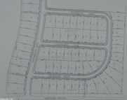 Lot 8 Block 2 Whitehaven Lane North Little Rock AR, 72120