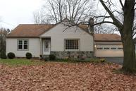 276 Whitney Road West Penfield NY, 14526