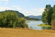 267 Thama Dr Priest River ID, 83856