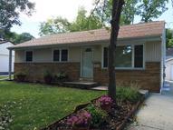 5623 Exeter St Greendale WI, 53129
