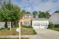 7462 Brandenburg Circle Sykesville MD, 21784