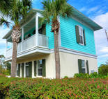 198 Somerset Bridge Road 129 Santa Rosa Beach FL, 32459