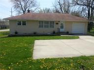 12307 E 47th Street Independence MO, 64055