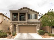 8562 Bright Bush Street Las Vegas NV, 89131