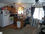 7180 Oak Hollow Trail Lake MI, 48632