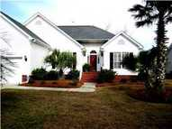 1955 N Smokerise Way Mount Pleasant SC, 29466
