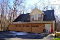 74 Sugar Maple Lane Mc Henry MD, 21541