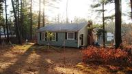 2847 Province Lake Road East Wakefield NH, 03830