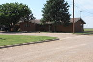 605 5th Street Earth TX, 79031