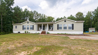7620 Hidden Harbor Lane Shreveport LA, 71107