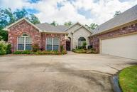 281 Lake Valley Drive Maumelle AR, 72113