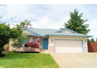 12050 Chapin Ct Oregon City OR, 97045