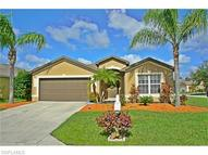 11241 Cypress Tree Cir Fort Myers FL, 33913
