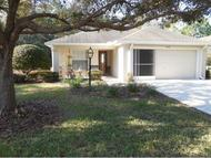 6439 W Cannondale Dr. Crystal River FL, 34429