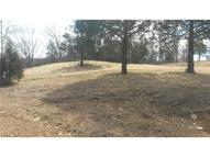 1 Hwy Mm Middle Brook MO, 63656