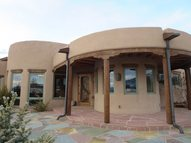 58 Vista Lejos Road Taos NM, 87571