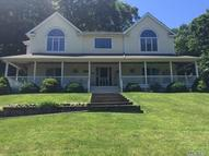 261 Glen Cove/Ob Rd Mill Neck NY, 11765