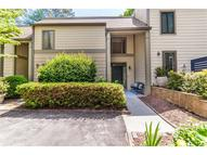 51 Forrest Place Sandy Springs GA, 30328