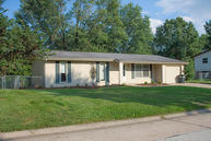 1408 Pickford Pl Columbia MO, 65203
