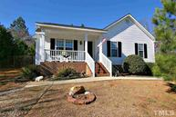 45 Middle Creek Court Franklinton NC, 27525