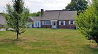 106 Caudill Drive Winchester KY, 40391