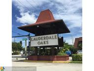 2901 Nw 46th Ave 407 Lauderdale Lakes FL, 33313