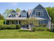 2 Squamscott Cir Exeter NH, 03833