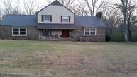 1686 Court Road Winfield AL, 35594