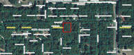 Corner Se 34 Court & Se 147 Lane Summerfield FL, 34491