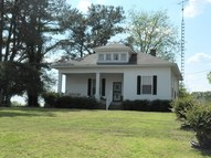 300 State Route 185 Dyer TN, 38330