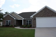 11 Joshbury Circle Laurel MS, 39443