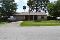 1210 Melissa Drive Port Orange FL, 32129