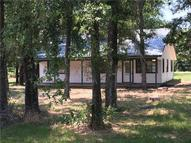 7263 State Highway 276 Highway Point TX, 75472