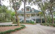 210 Green Winged Teal Dr S Beaufort SC, 29907