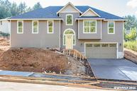 342 Taylor Creek Dr Sweet Home OR, 97386