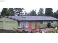 5803 Sw 56th Ave Portland OR, 97221