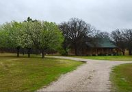 3044 Gene Autry Road Ardmore OK, 73401