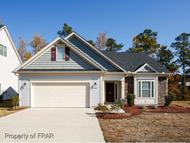 401 Colonist Place Cameron NC, 28326