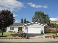 6335 Katie Lane Klamath Falls OR, 97603