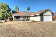 2212 Sophy Pl Redding CA, 96003